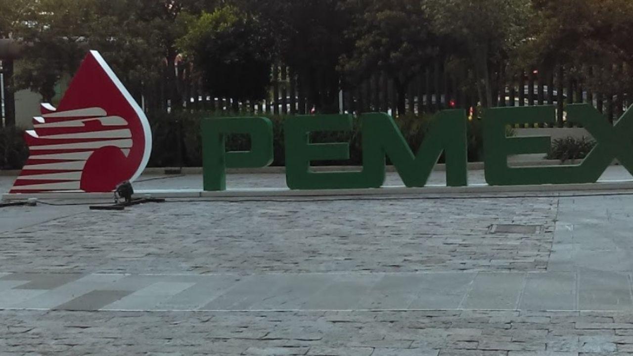 Zepeda Pemex