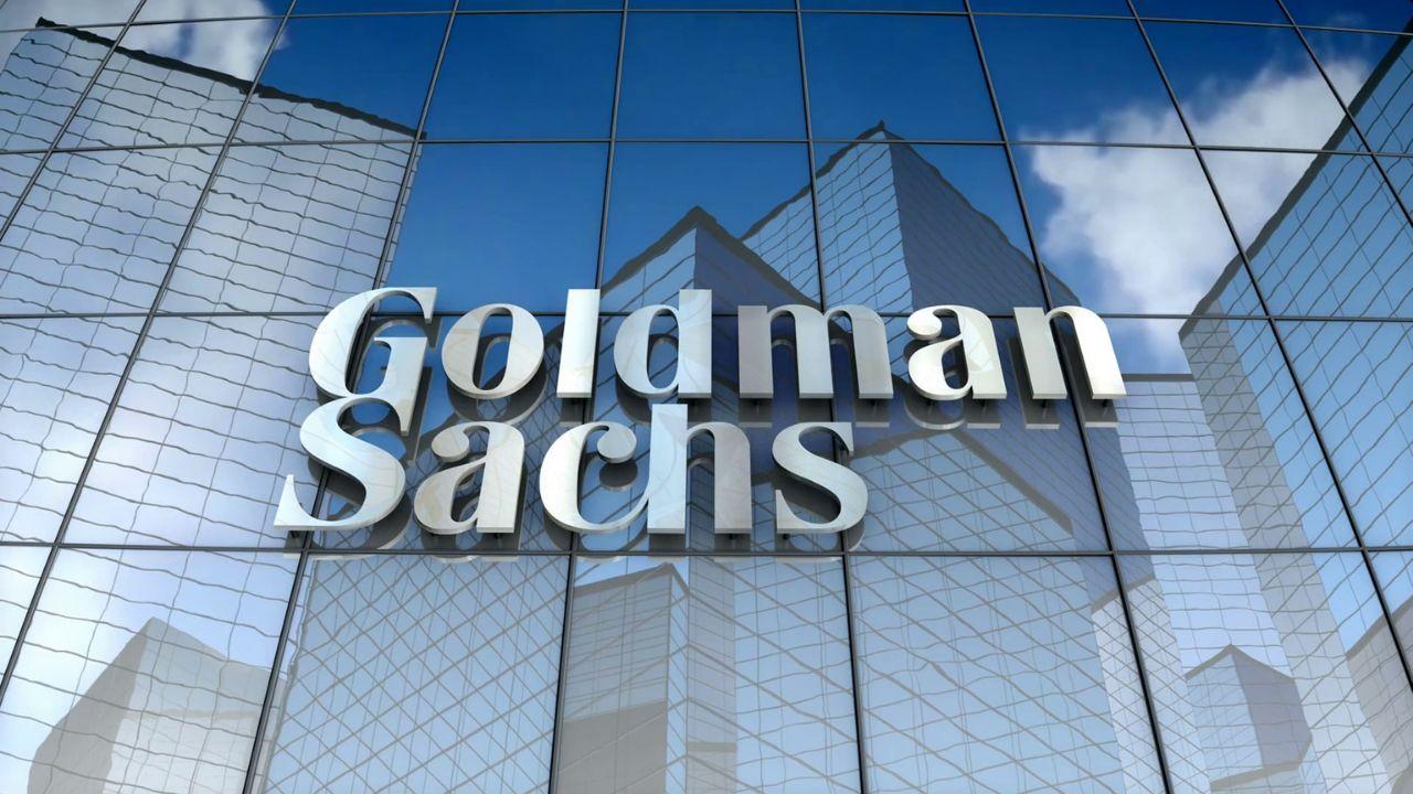 Goldman Sachs T-MEC