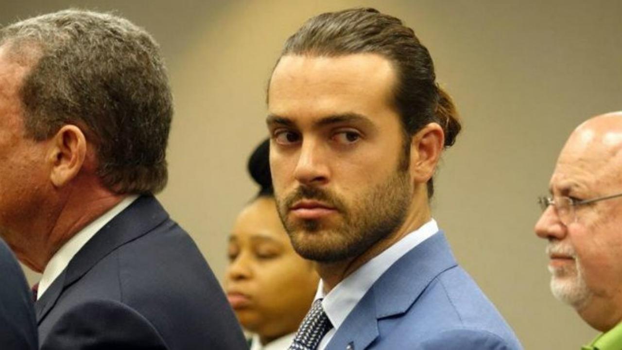 Pablo Lyle es acusado formalmente por homicidio involuntario