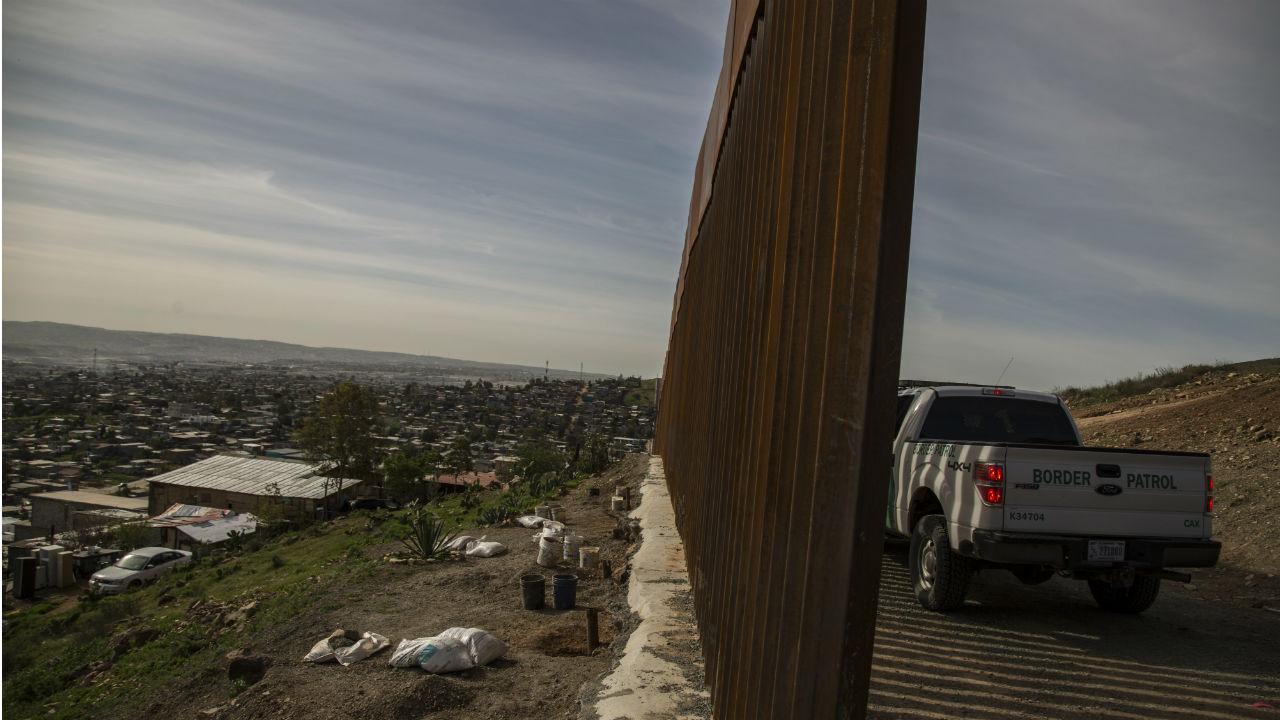 asesinan migrantes