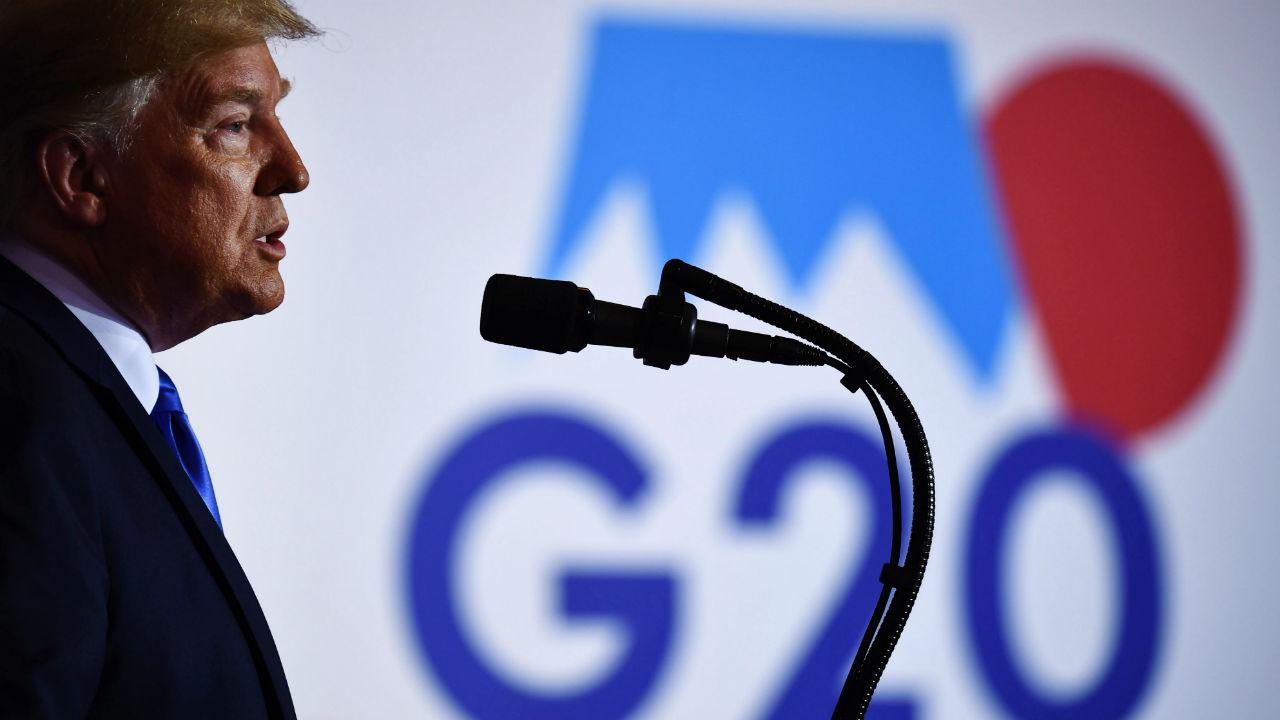 acuerdo clima g20