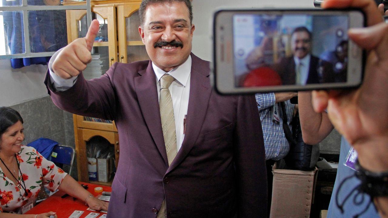 Carlos Lomelí ejidatarios Jalisco