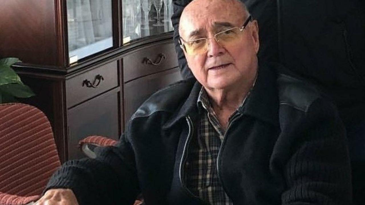 Carlos Calzada