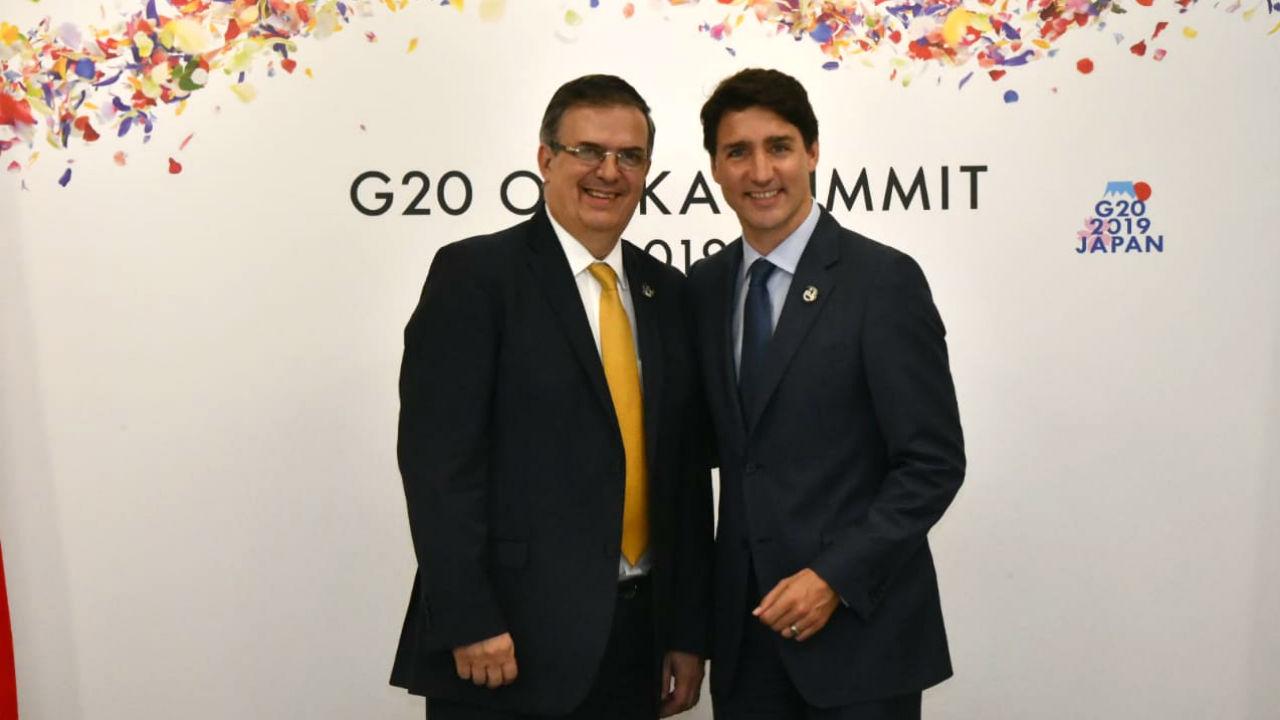 g20 ebrard trudeau