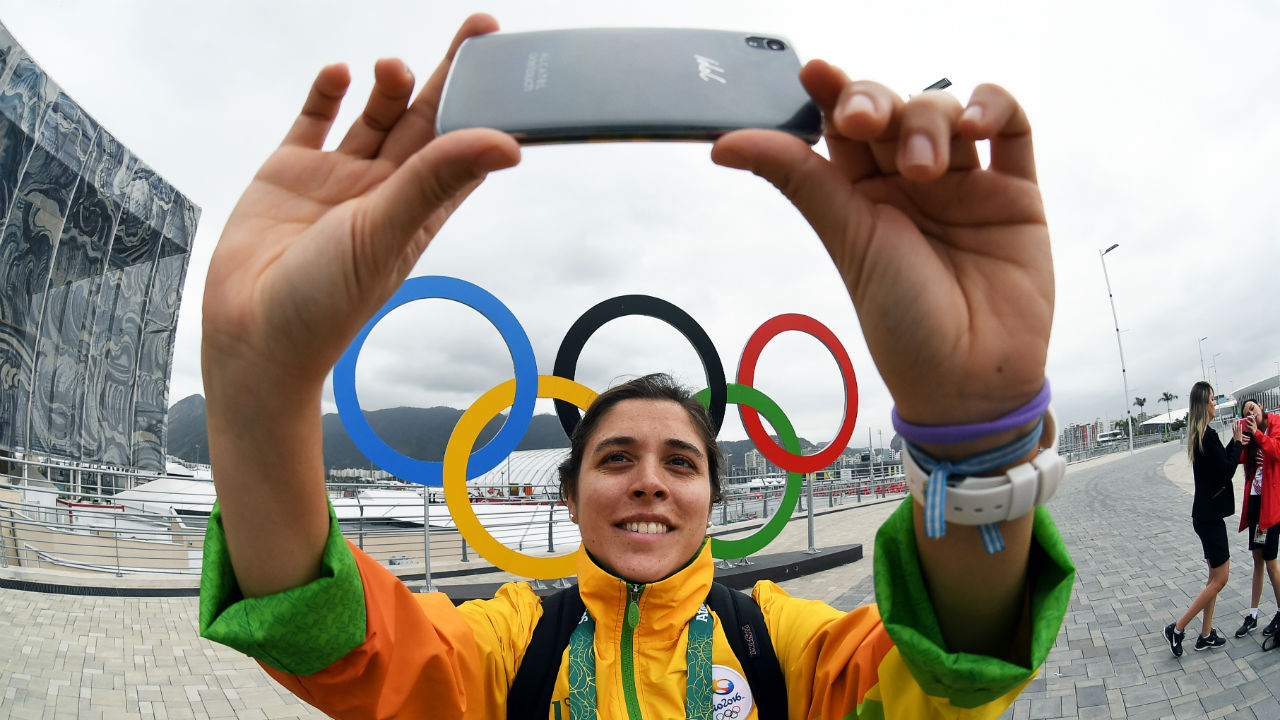 compra votos olimpiadas rio