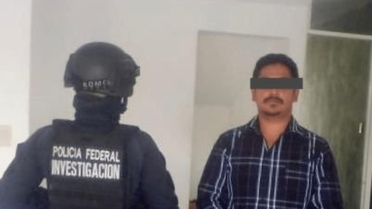 Los Zetas Tamaulipas