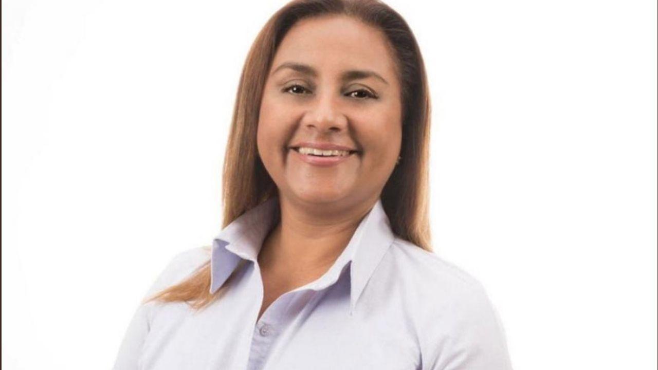 atentado alcaldesa manzanillo