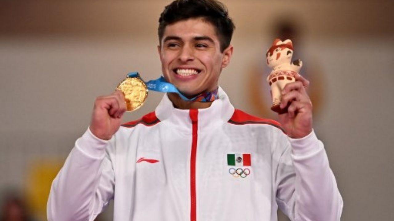 Isaac Núñez