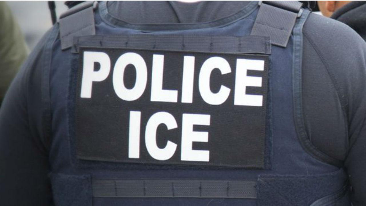 migrantes detenidos mississippi
