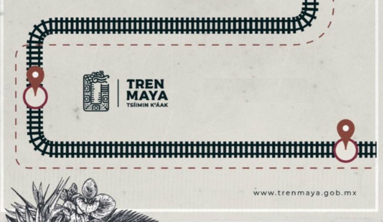 senermex tren maya