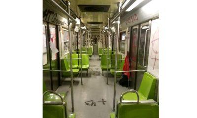 ayotzinapa metro