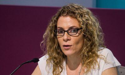 Irene Levy