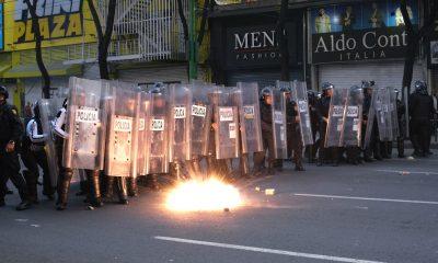 pgj ayotzinapa