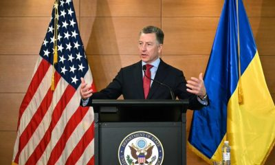 ucrania trump