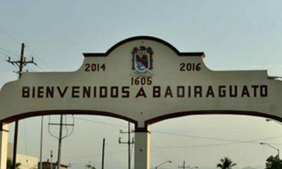 UNIVERSIDAD CHAPO