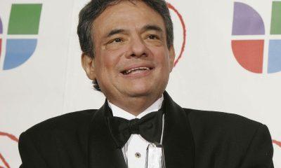 José José Zócalo