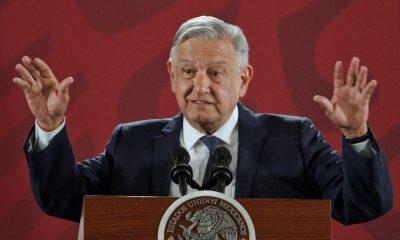 López Obrador cristianismo