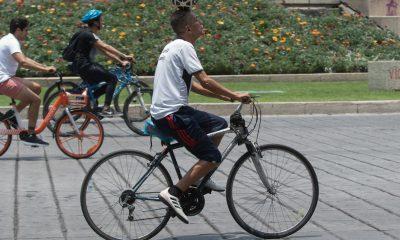 ciclovías azcapotzalco
