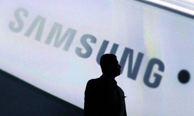 Samsung China