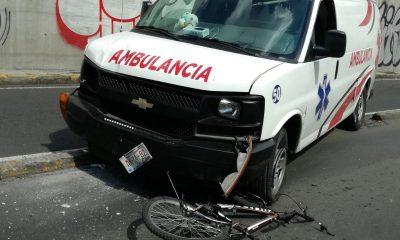 ambulancia Obrera