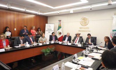 comisión energía