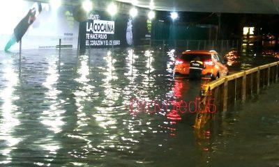 tlalpan inundaciones