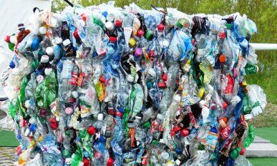Prevención Gestión Integral Residuos