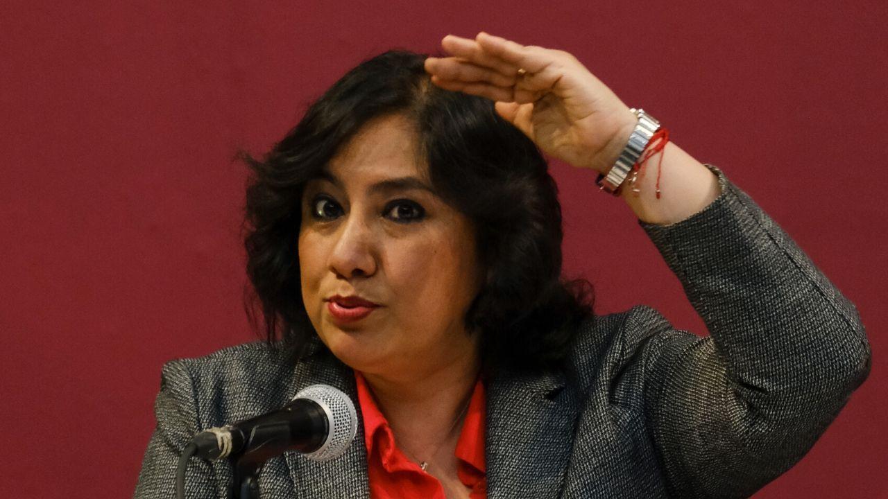 Función Pública Querétaro