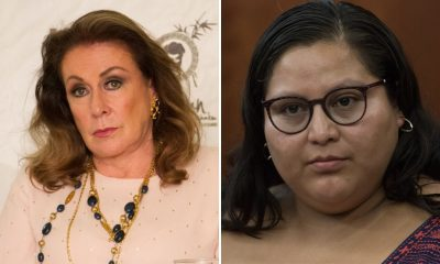 Laura Zapata