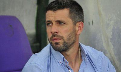 Paulo Pezzolano