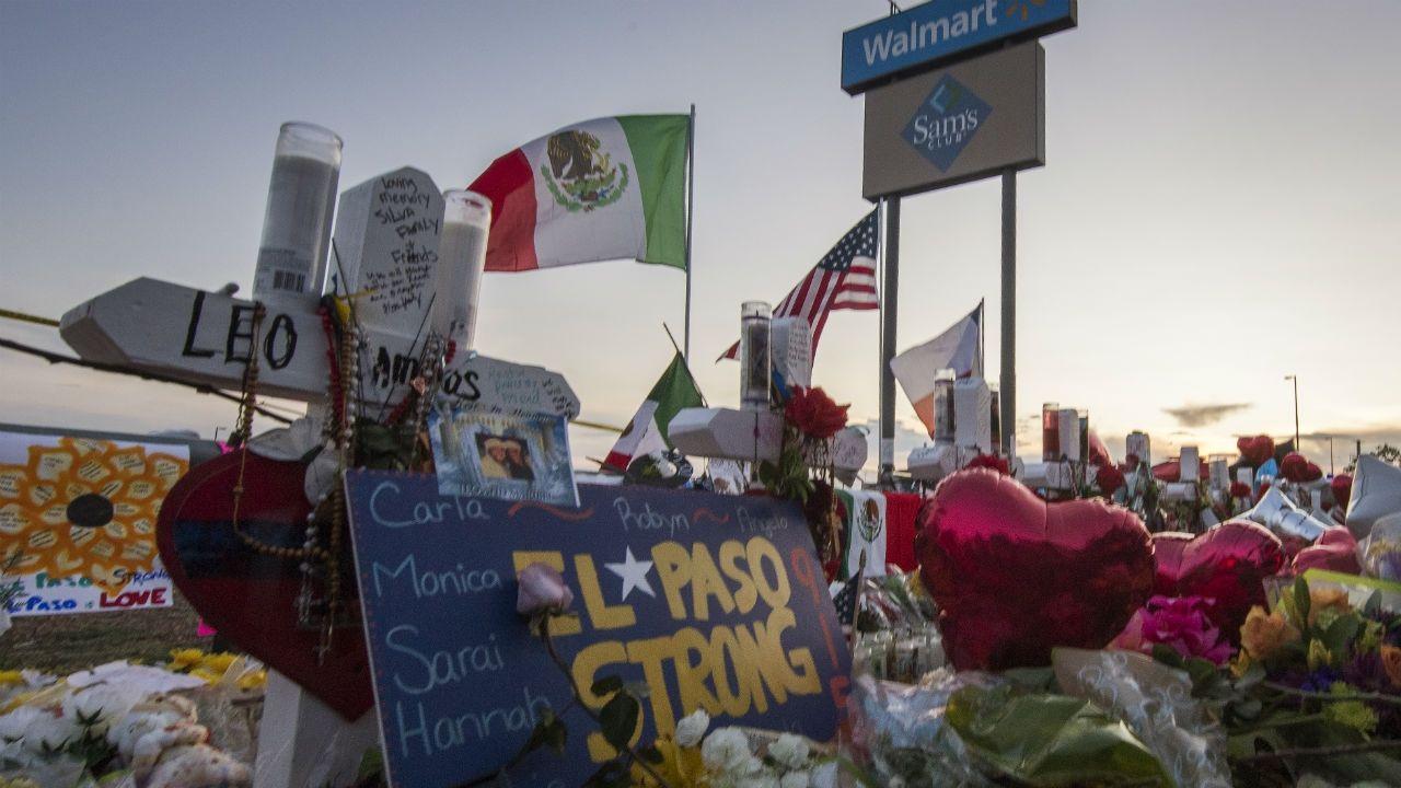 Walmart demandas