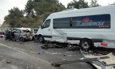 murieron accidente carretera tlaxcala