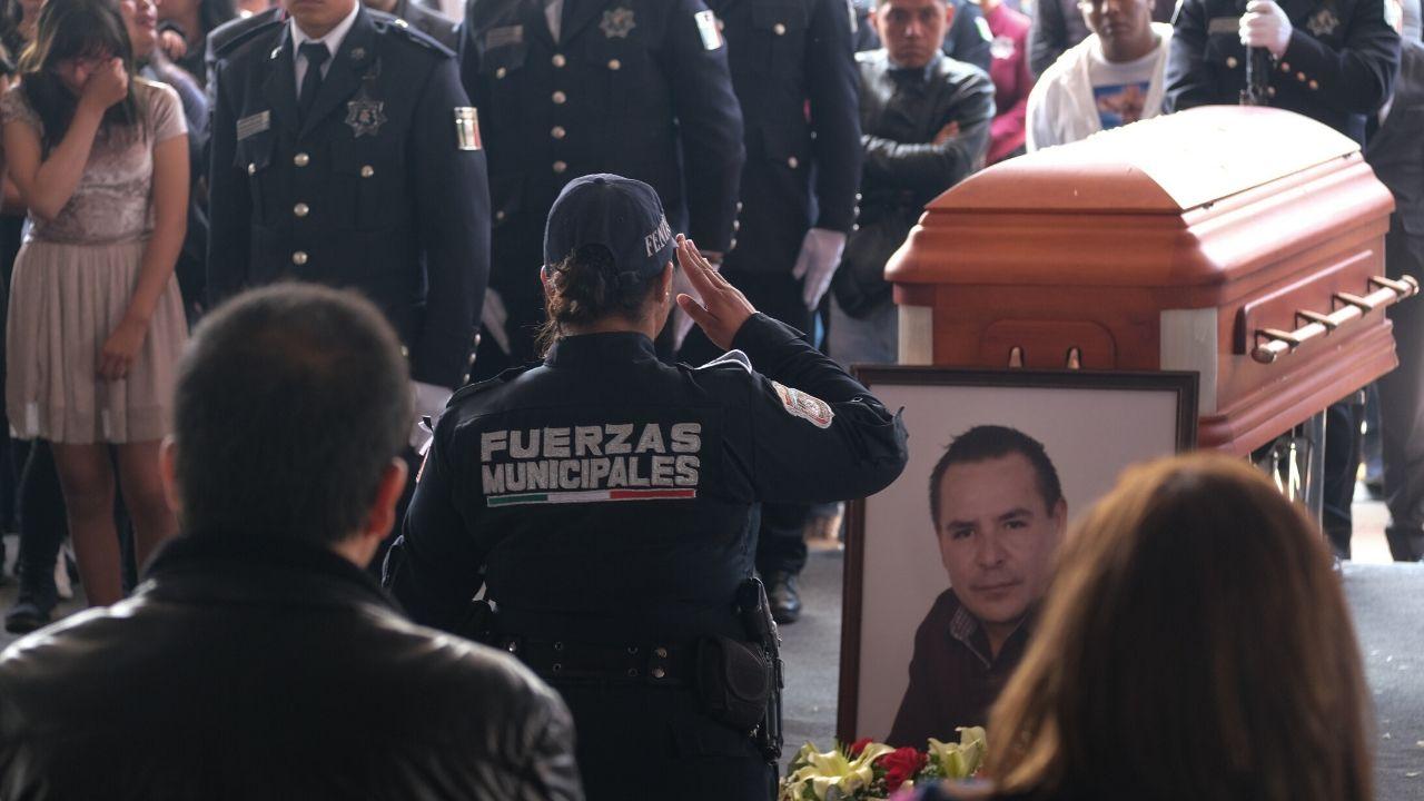 homenaje Francisco Tenorio