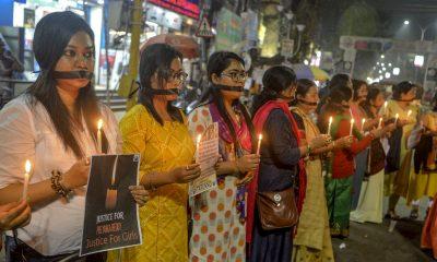 india violación colectiva