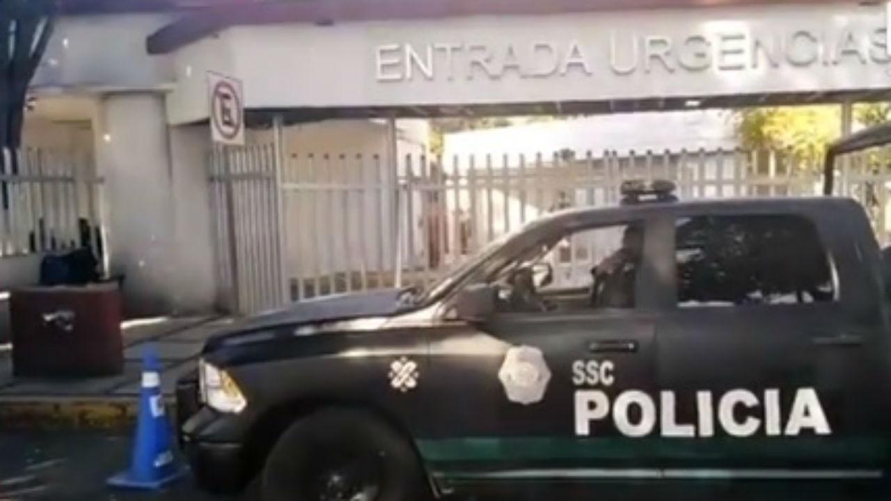 homicida alcalde chalco
