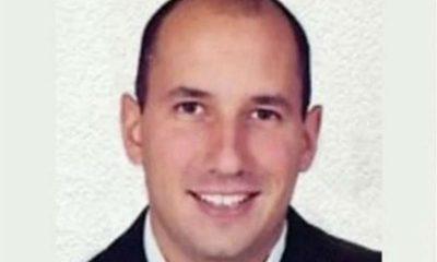 Manuel Barreiro Castañeda