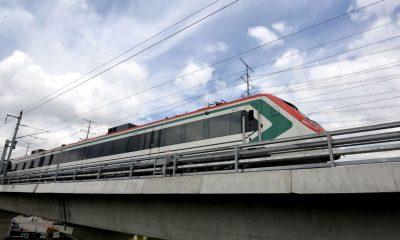 tren méxico-toluca privada