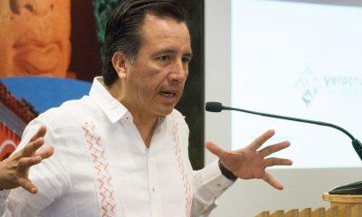 Cuitláhuac García préstamo