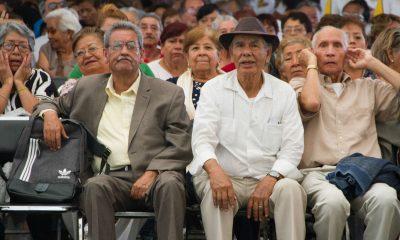 pensión adultos mayores aumentará 2020