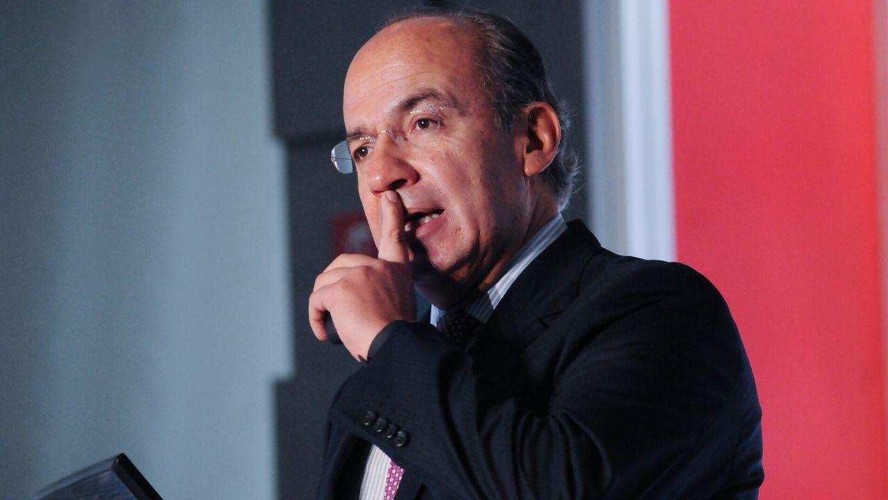 Calderón Epigmenio
