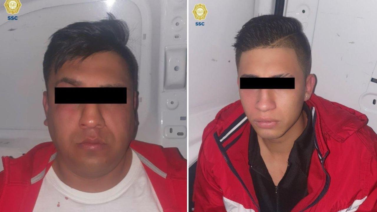 Los Rodolfos Xochimilco