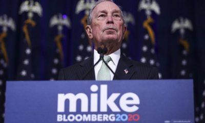 periodistas Bloomberg
