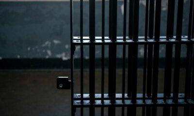 cárcel Honduras