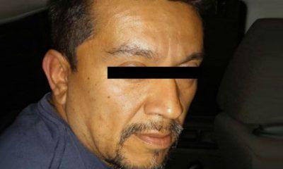 h asesinato alcalde chalco