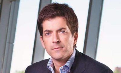 amparo Gonzalo Gil
