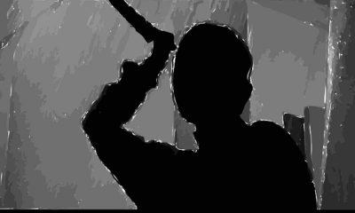 homicidio doloso casos 2019