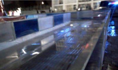 pista hielo izcalli