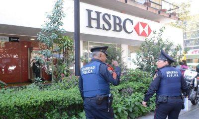 HSBC comisiones