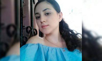 Iris Nataly Culiacán