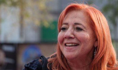 Rosario Piedra migrantes